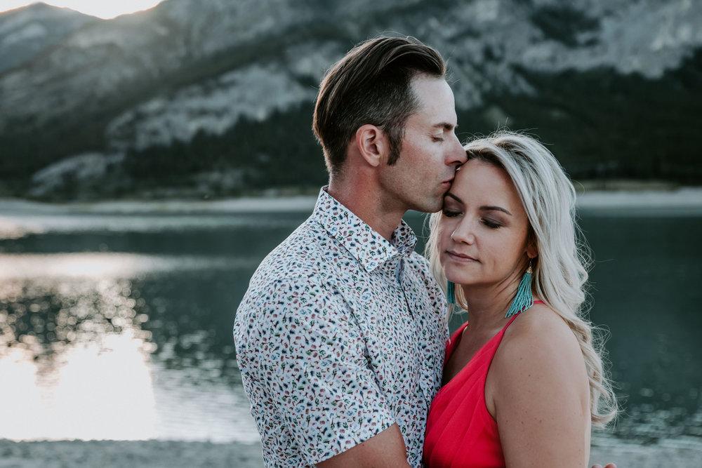 Calgary-Wedding-Photographer-40.jpg