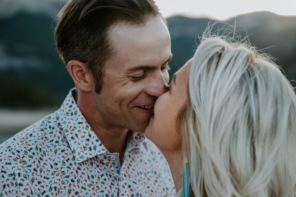 Calgary-Wedding-Photographer-43.jpg
