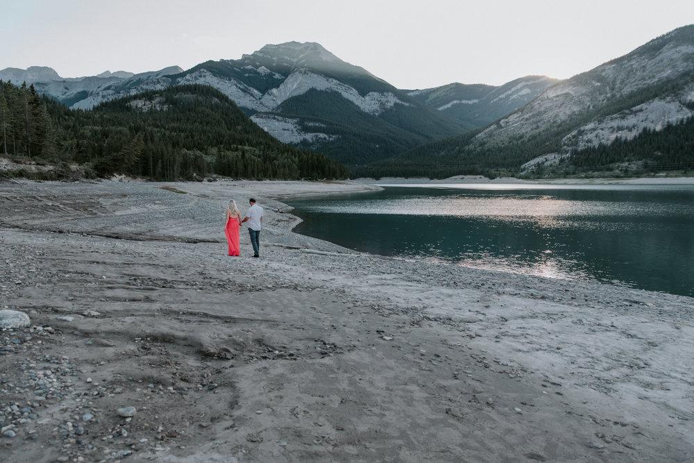 Calgary-Wedding-Photographer-49.jpg