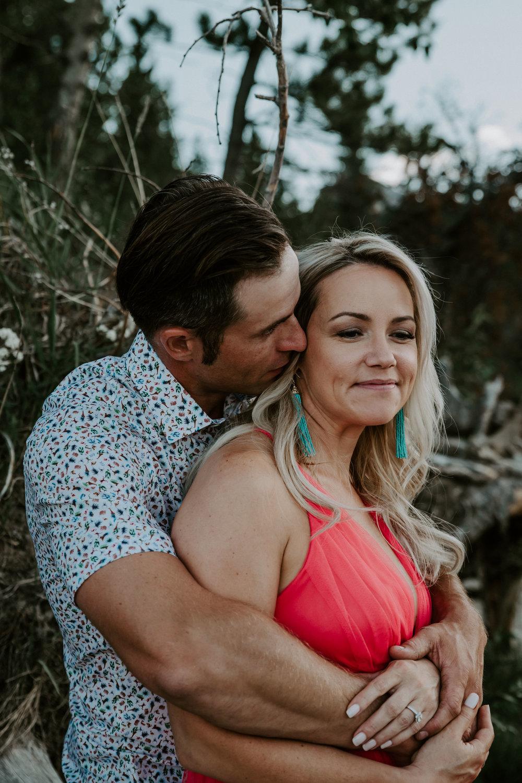 Calgary-Wedding-Photographer-51.jpg