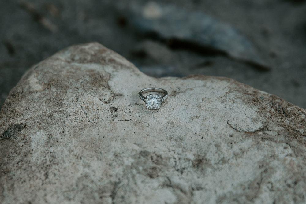Calgary-Wedding-Photographer-53.jpg
