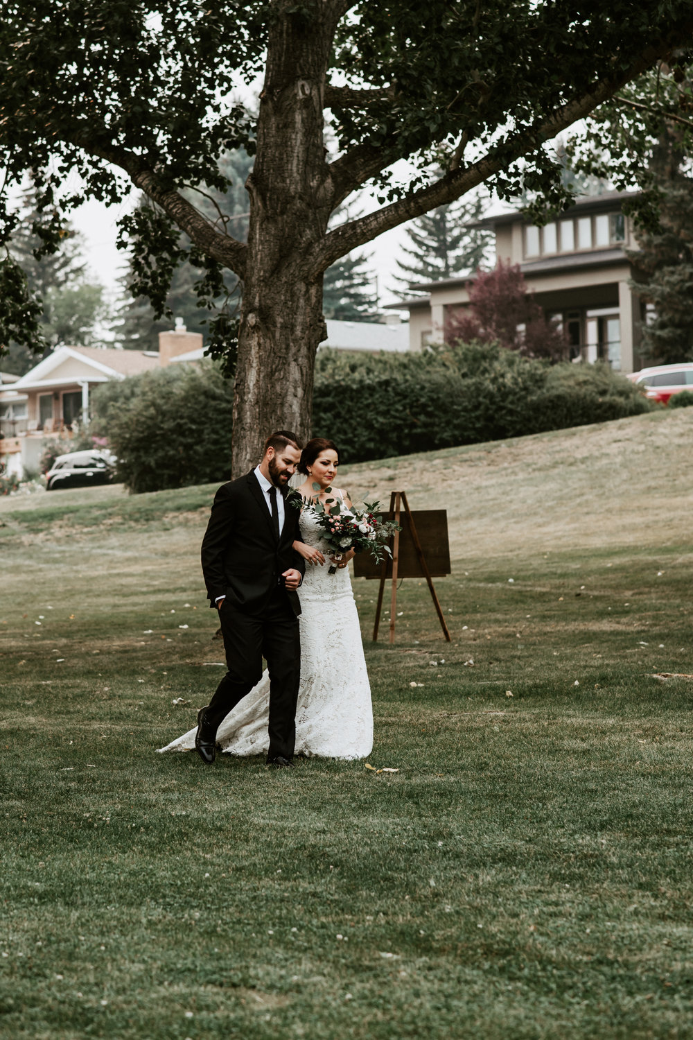 Calgary Wedding Photographer - 20 of 84.jpg