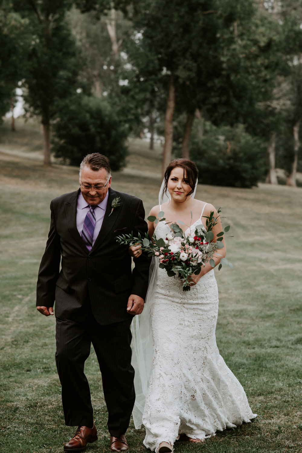 Calgary Wedding Photographer - 22 of 84.jpg