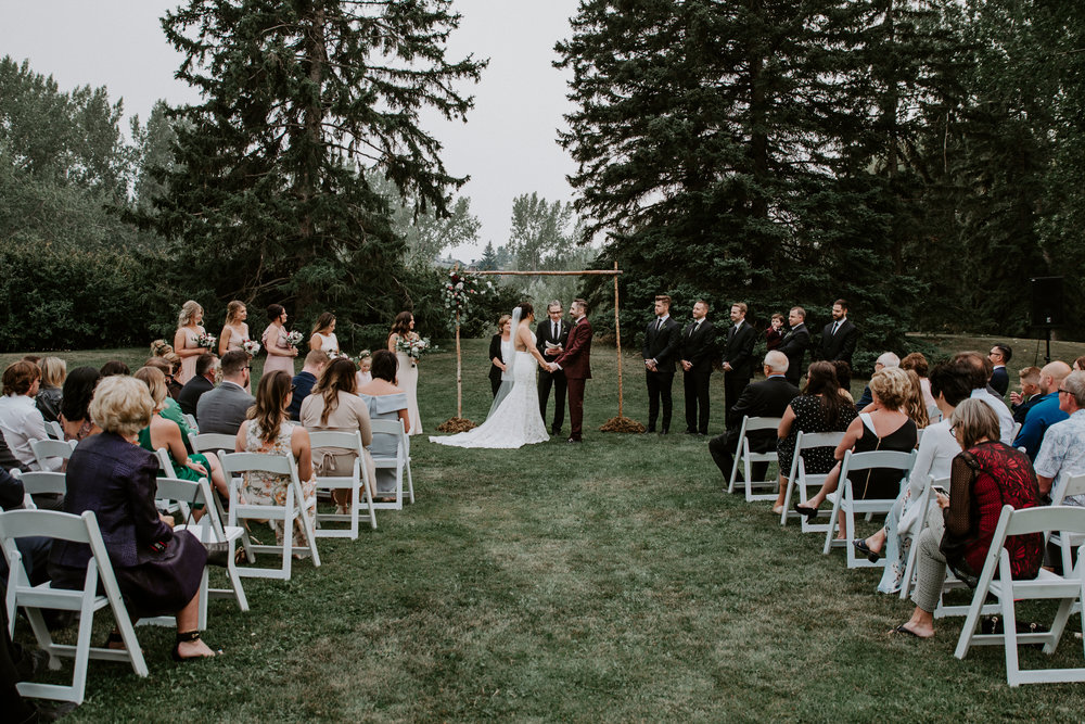 Calgary Wedding Photographer - 26 of 84.jpg