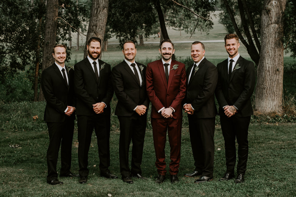 Calgary Wedding Photographer - 49 of 84.jpg