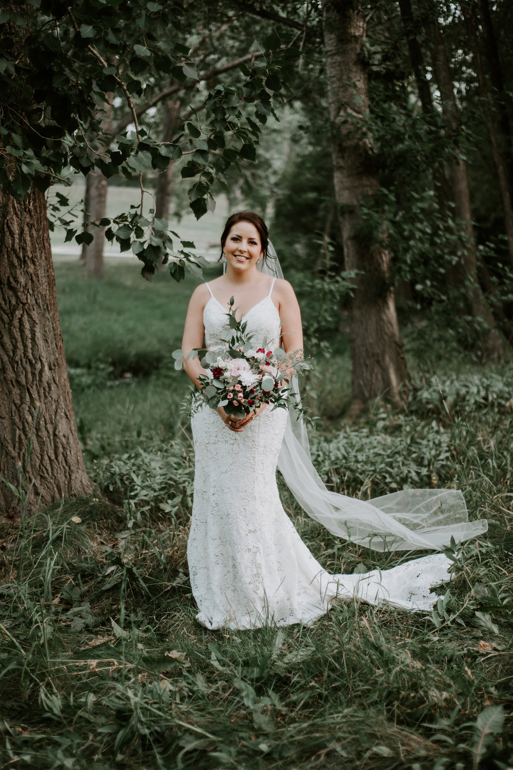 Calgary Wedding Photographer - 55 of 84.jpg