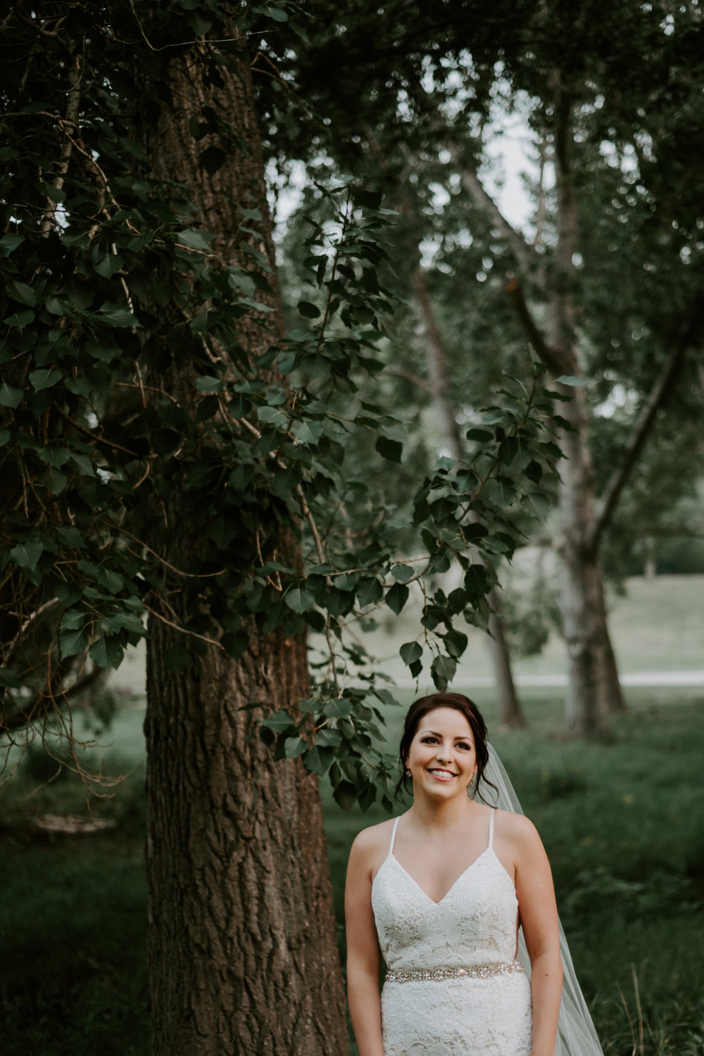 Calgary Wedding Photographer - 57 of 84.jpg