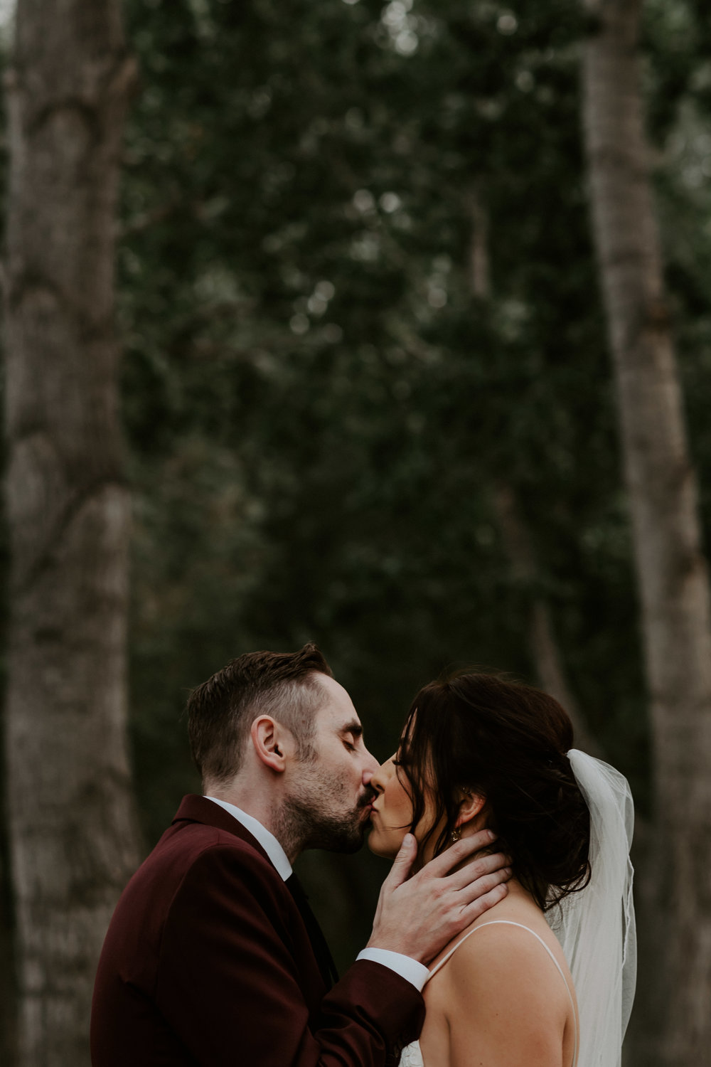 Calgary Wedding Photographer - 69 of 84.jpg