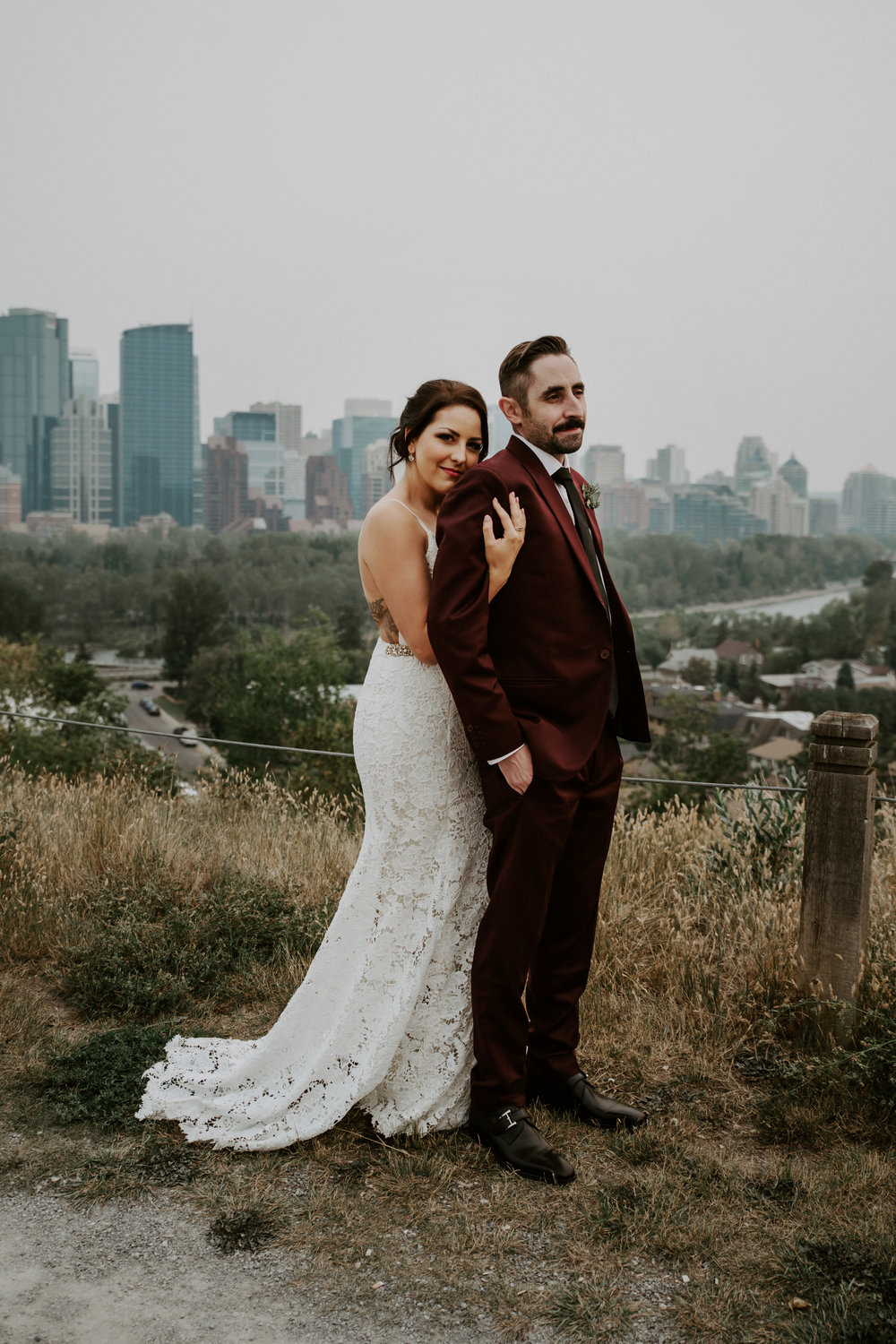 Calgary Wedding Photographer - 71 of 84.jpg