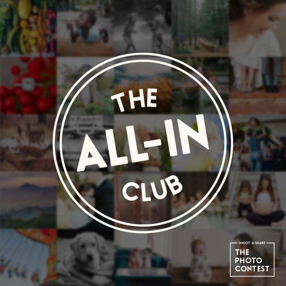 PC2017-Insta-All-In-Club.jpg