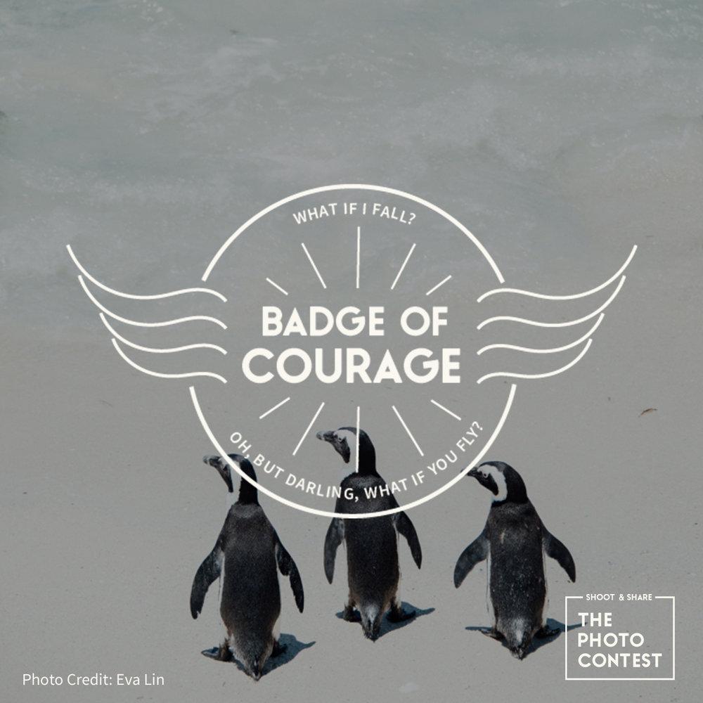 PC2017-Insta-Badge-Of-Courage-1.jpg
