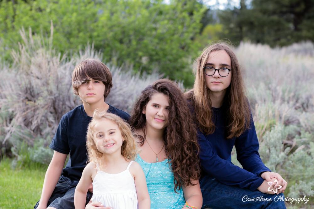 Renofamilyphotographer-90.jpg