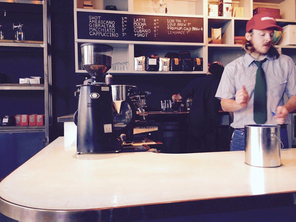 coffee commissary la.jpg