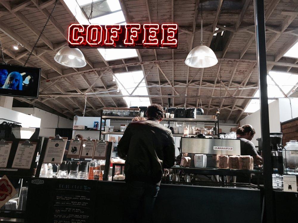 james coffee sd.jpg