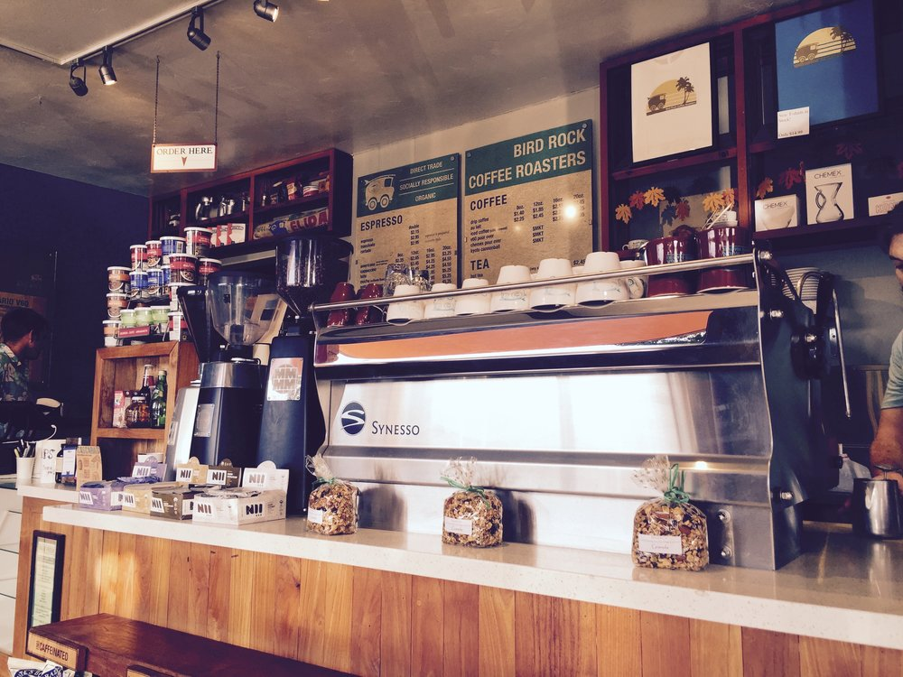 bird rock coffee roasters la jolla.jpg