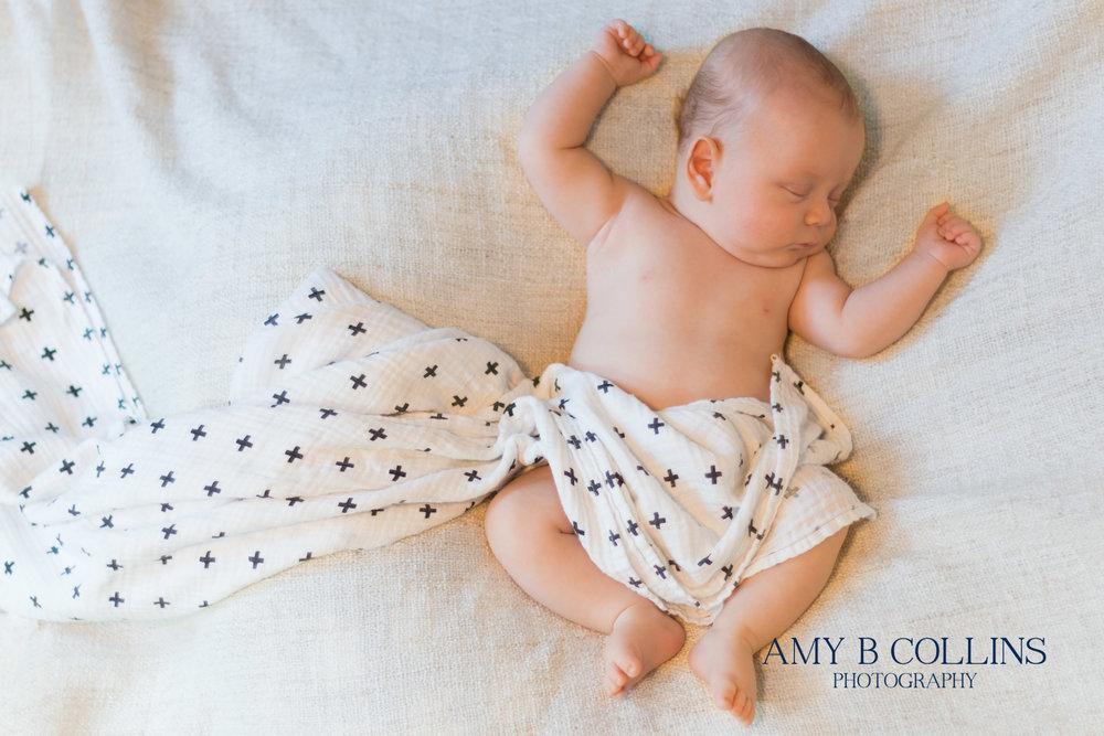 AmyBCollinsPhotography_RFamily-7.jpg