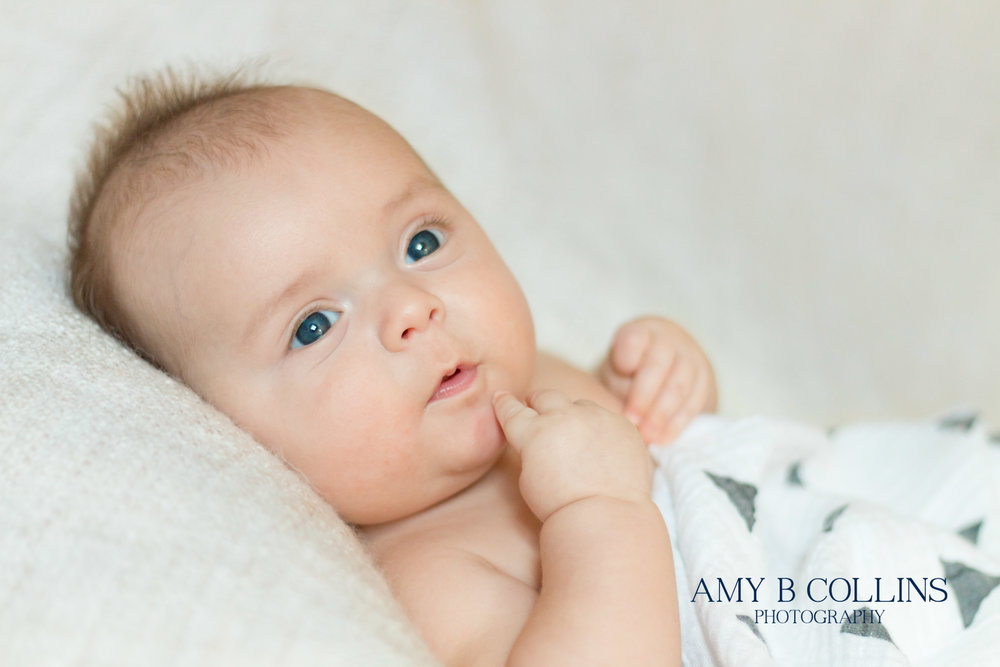 AmyBCollinsPhotography_RFamily-8.jpg