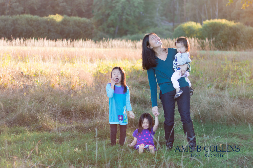 AmyBCollinsPhotography_Family_W-10.jpg