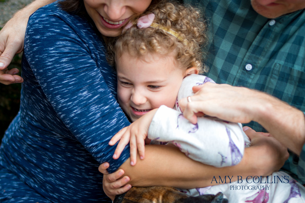 AmyBCollinsPhotography_FamilySession_Newton-11.jpg