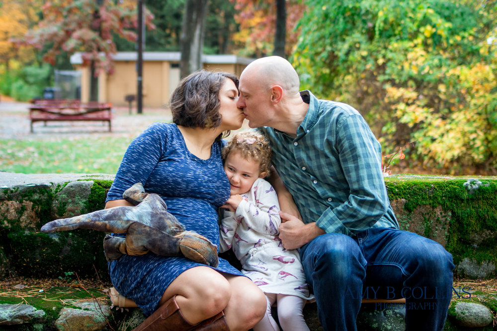 AmyBCollinsPhotography_FamilySession_Newton-10.jpg