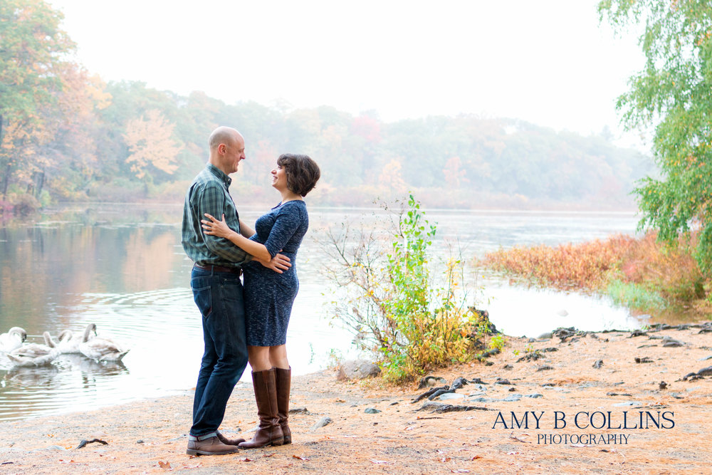 AmyBCollinsPhotography_FamilySession_Newton-7.jpg