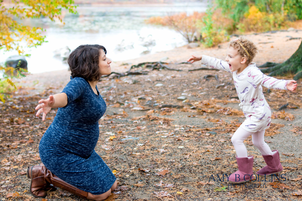 AmyBCollinsPhotography_FamilySession_Newton-9.jpg