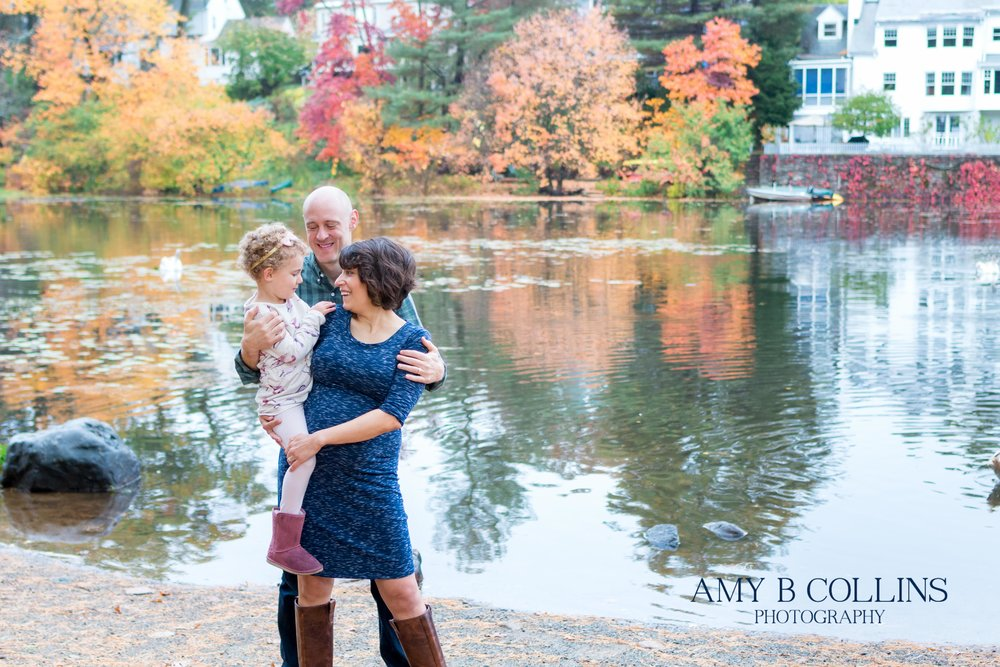 AmyBCollinsPhotography_FamilySession_Newton-5.jpg