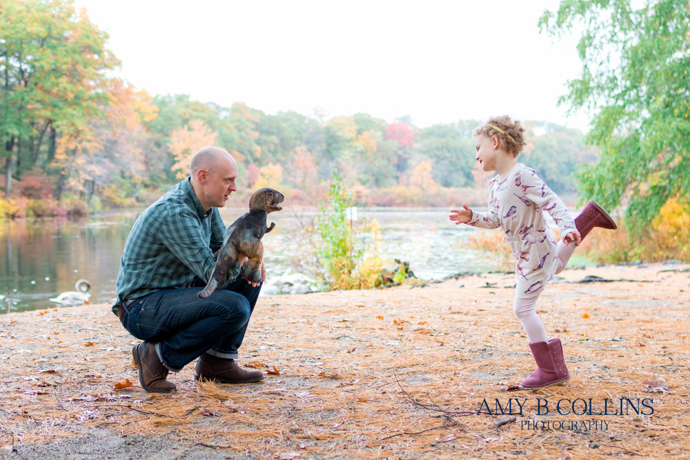 AmyBCollinsPhotography_FamilySession_Newton-8.jpg