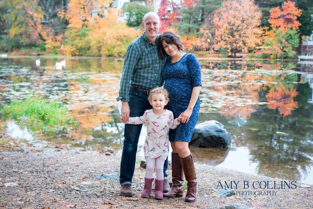 AmyBCollinsPhotography_FamilySession_Newton-3.jpg