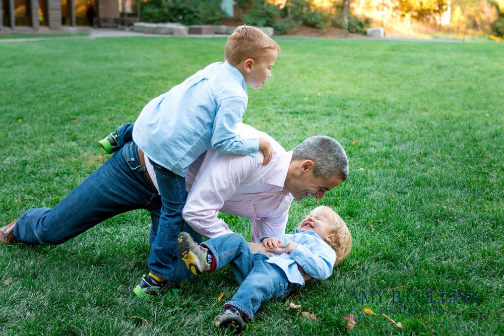 AmyBCollinsPhotography_FamilySession_H-15.jpg
