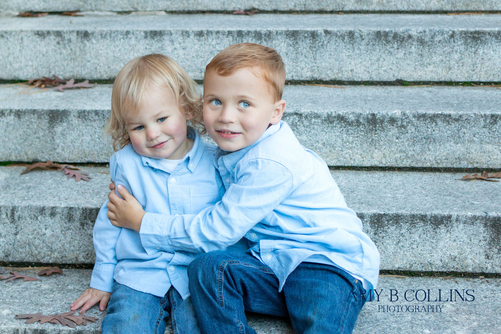 AmyBCollinsPhotography_FamilySession_H-9.jpg