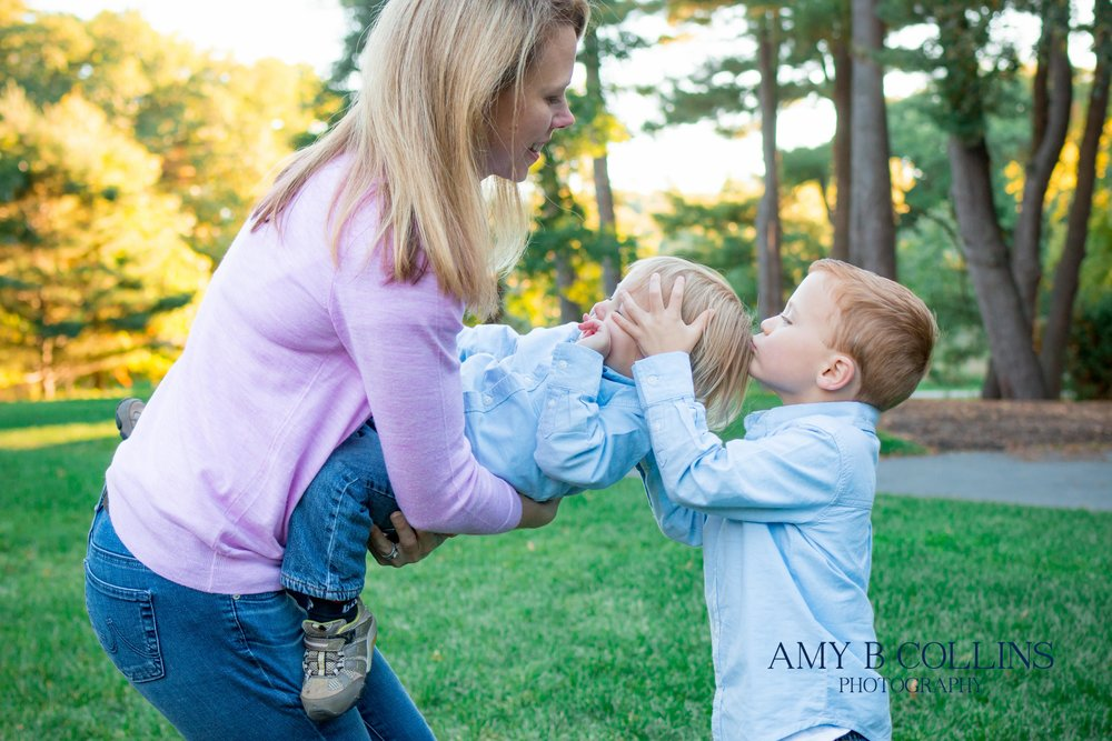 AmyBCollinsPhotography_FamilySession_H-6.jpg
