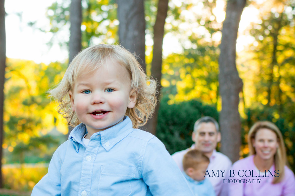 AmyBCollinsPhotography_FamilySession_H-2.jpg