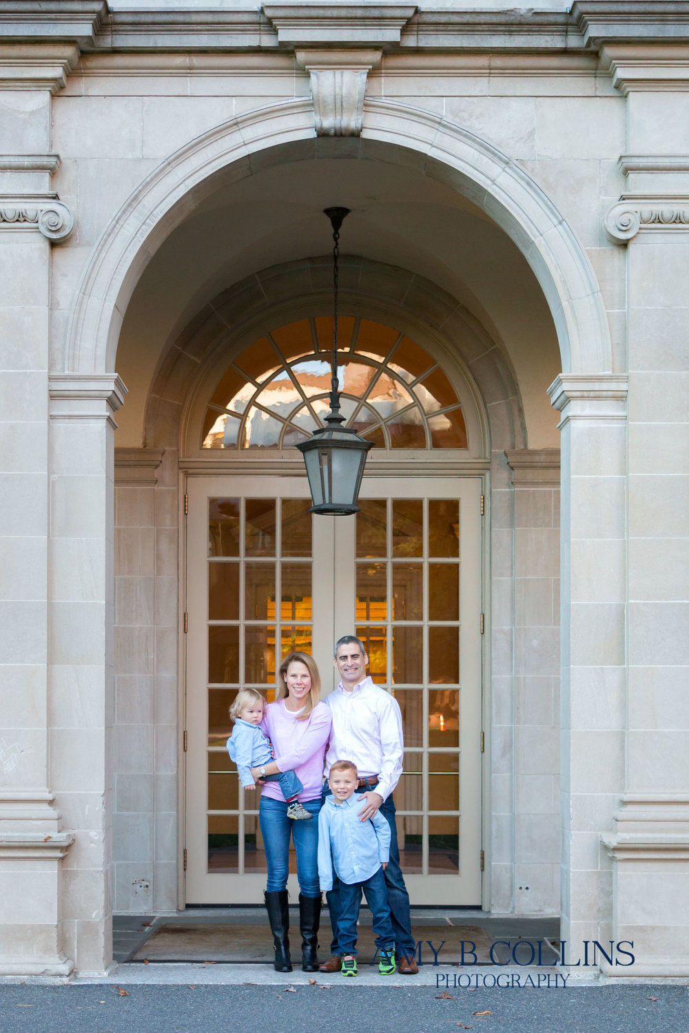 AmyBCollinsPhotography_FamilySession_H-1.jpg