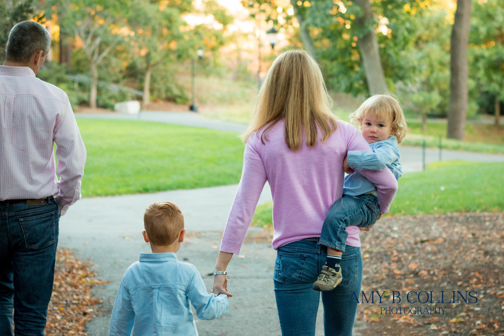 AmyBCollinsPhotography_FamilySession_H-17.jpg