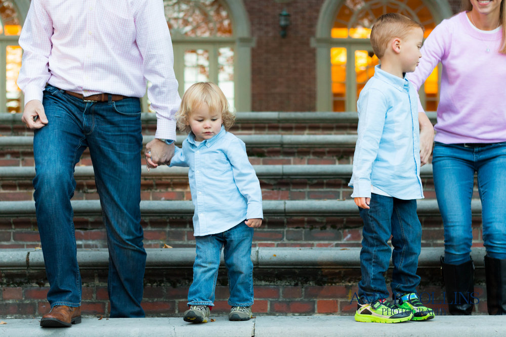 AmyBCollinsPhotography_FamilySession_H-16.jpg
