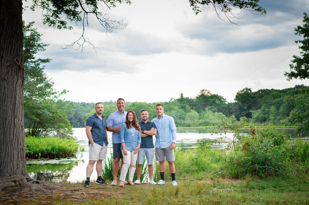 Family_Photographer_Needham_Wellesley-08.jpg