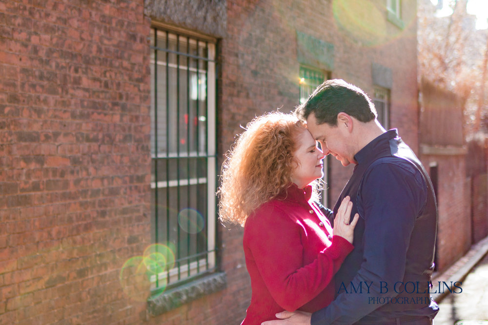 Amy_B_Collins_Photographer_Needham - 05.jpg