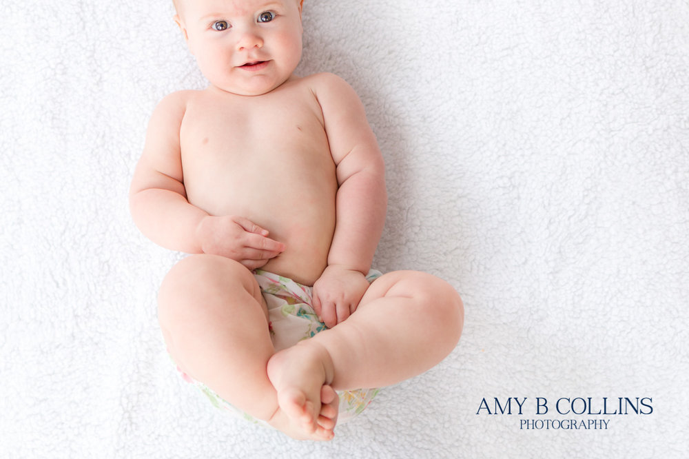 Amy_B_Collins_Photographer_Needham Baby Photography - 01.jpg