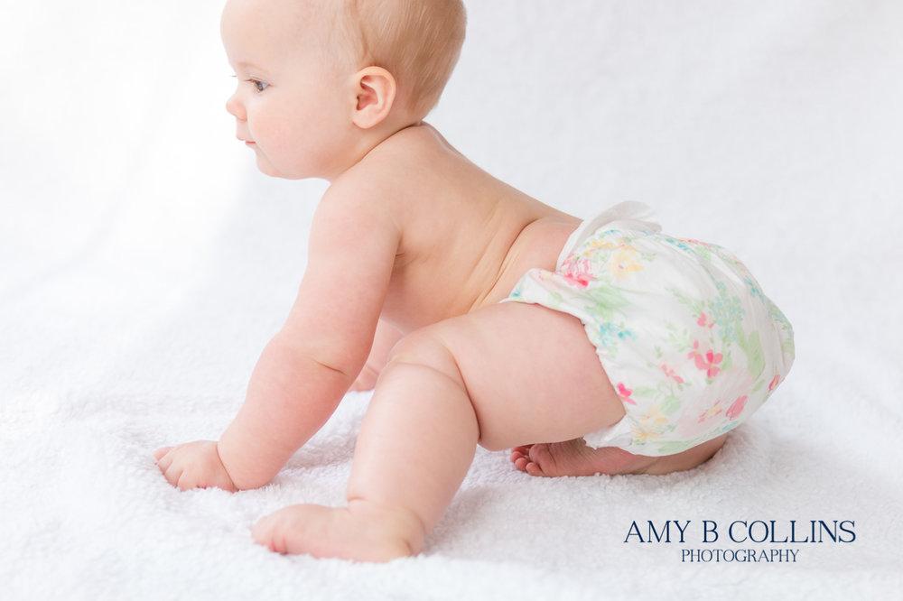 Amy_B_Collins_Photographer_Needham Baby Photography - 04.jpg