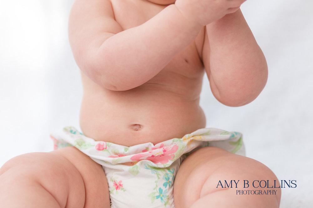Amy_B_Collins_Photographer_Needham Baby Photography - 05.jpg