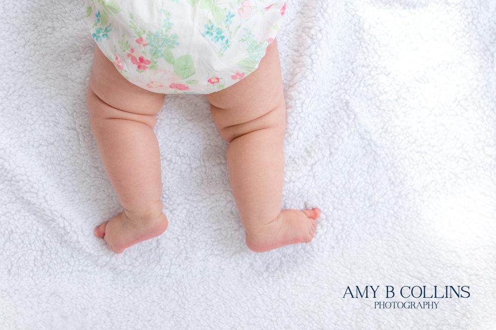 Amy_B_Collins_Photographer_Needham Baby Photography - 06.jpg