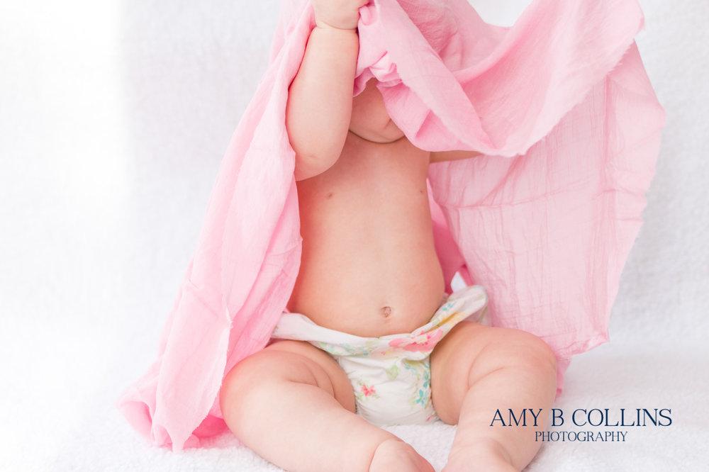 Amy_B_Collins_Photographer_Needham Baby Photography - 07.jpg