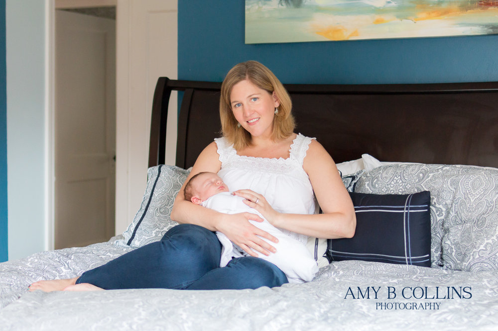 Amy_B_Collins_Photography_West_Roxbury - 06.jpg