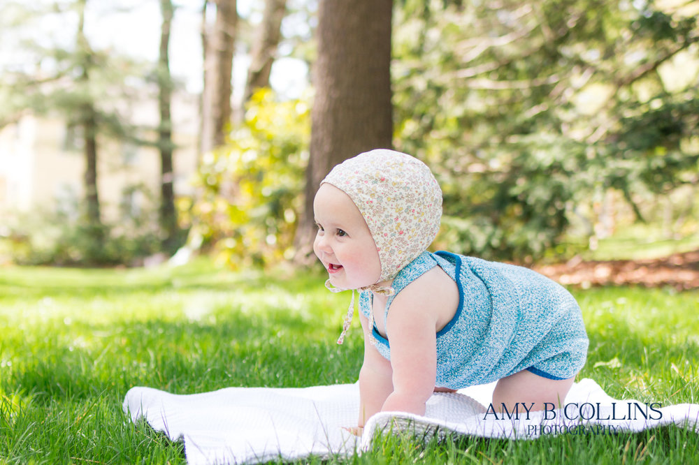Amy_B_Collins_Photography_Needham Baby Photographer - 03.jpg