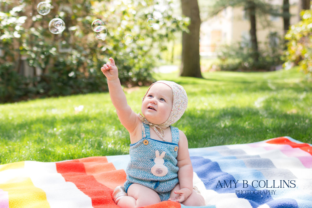 Amy_B_Collins_Photography_Needham Baby Photographer - 10.jpg