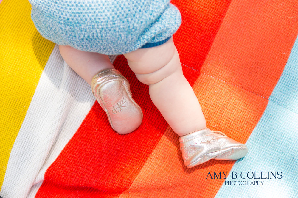 Amy_B_Collins_Photography_Needham Baby Photographer - 14.jpg