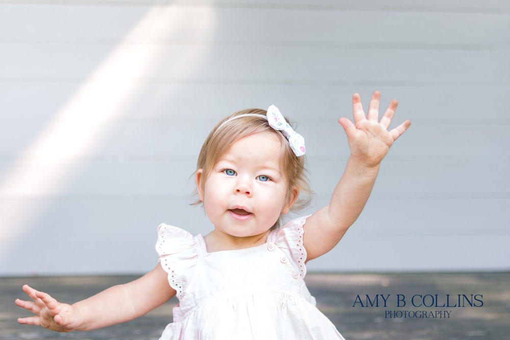 Amy_B_Collins_Photography_Waltham - 02.jpg