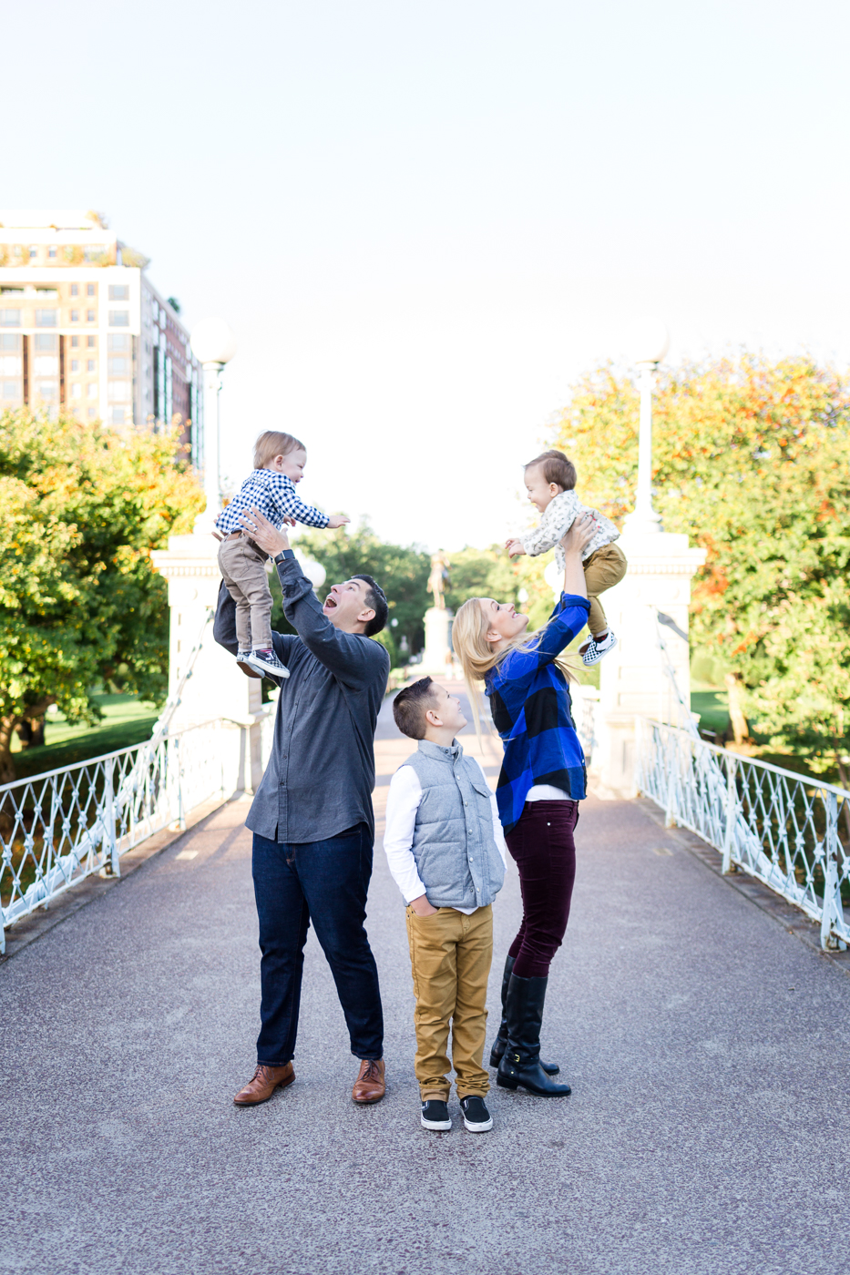 Dover MA Family Photographer-60.jpg