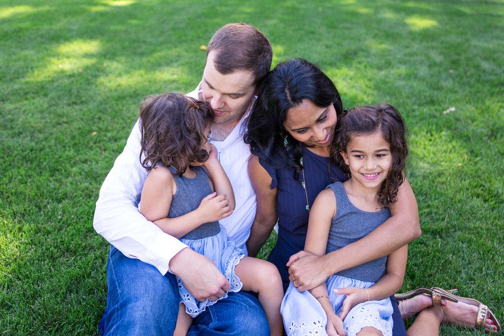 Dover MA Family Photographer-54.jpg